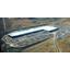 Vaasa jäi nuolemaan näppejään – Teslan Gigafactory-tehdas meni Saksaan