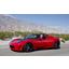 Teslan pomo: Niin muuten, se 1,9 sekunnissa 0-100km/h kiihdytys.. se on se halvin perusmalli