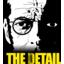 Kehutulle The Detail -suomalaispelille julkaistiin jatkoa – ensimmäinen osa ilmainen rajoitetun ajan