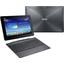 Asusilta uusi 10,1 tuuman Android-tabletti 2560 x 1600 -resoluutiolla