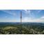 Digita ostaa Carunan tietoliikennemastoja IoT-verkon käyttöön
