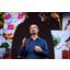 Applen tekoälytutkija – Konetta ei saisi laittaa ihmistä vastaan