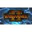 Sen piti olla mahdotonta – Warhammer 2:n suojaukset murrettiin muutamassa tunnissa