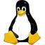 Uuden Linux 3.10:n avainsanat: SSD-välimuisti, Radeon-ajurit ja big.LITTLE