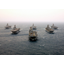 U.S.: Iran hacked into unclassified Navy computers
