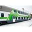Yle: VR estää pian matkustajilta verkkopalveluita
