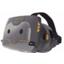 Apple nappasi itselleen erikoisia VR-laseja kehittäneen yhtiön