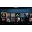 Valve testaa uutta musiikkiominaisuutta SteamOS-käyttöjärjestelmälleen