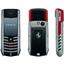 Nokian vanhoille luksuspuhelimille löytyi uusi omistaja – Huijasi aiemmin Nokialta rahaa