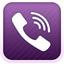 Viber tuli työpöydälle ja päivitti mobiilisovellukset