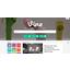 Videopalvelu Vine uudisti verkkosivuaan: katselu ei enää vaadi kirjautumista