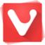 Tehokäyttäjille suunnattu Vivaldi-selain sai uusia ominaisuuksia