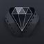 iPhone 5s:ään saa nyt 4K-kuvauksen 999,99 dollarin sovelluksella