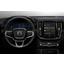 Volvon täyssähköinen XC40 esitellään pian – Sisältää Android-käyttöjärjestelmän
