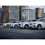 Uudet Volvot ohjautuvat Nvidian piirien voimalla