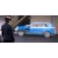 Microsoft ja Volvo aloittivat HoloLens-yhteistyön