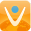 New Vonage Mobile apps offer free smartphone to smartphone calling
