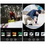 Adobe Photoshop Express now available for Windows Phone