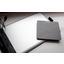 Windows 8 -eleet käyttöön ilman kosketusnäyttöä - touchpadit pikatestissä
