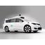 Googlen itsestään ajavat autot hakevat uutta sijoittajaa – Volkswageniin otettu yhteyttä