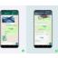 WhatsAppilla voi nyt lähettää rahaa ja maksaa ostoksia, aluksi käytössä Brasiliassa
