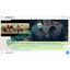 WhatsApp-päivitys tuo viestimeen YouTube-videot