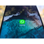 WhatsAppilla lähetetään 100 miljardia viestiä joka päivä