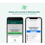 WhatsApp lisää biometrisen tunnistautumisen Web- ja WhatsApp Desktop -versioihin