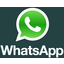 Single message will freeze your WhatsApp - or even your entire phone