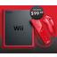 Nintendon Wii Mini ei todennäköisesti ollenkaan Eurooppaan