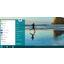 Tämä ohjelma muuttaa Windows 10:n Käynnistä-valikon Windows 7 -tyyliseksi