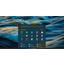 Microsoft hylkäsi Chromebookin tappajaksi suunnitellun Windows-version