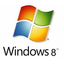 Newer, more advanced leaked build of Windows 8 now available
