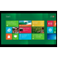 Opening Windows 8: Rethinking the missing Start menu