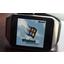 Videolla: Windows 95:n pyörittäminen onnistuu Android Wear -älykellolla