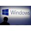 Windowsin markkinaosuus tipahtamassa