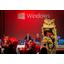 Windows ja Android riitti Kiinalle – julkaisee oman käyttöjärjestelmän