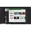 Microsoft esitteli Windows 10:n DirectX 12- ja Xbox One -ominaisuuksia