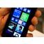Tämän takia Windows Phone ei saa sovelluksia