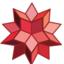 WolframAlphan ilmaisversio oppi analysoimaan tekstejä