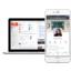 Facebook esitteli Workplacen: Yritykset voivat perustaa sisäisen Facebookin