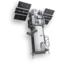 Yhdysvallat sallii tarkkojen satelliittikuvien julkaisemisen