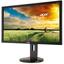 Acerilta ensimmäinen 144 Hz IPS-näyttö G-Syncillä
