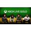 Microsoft meinasi nostaa Xbox Liven hintaa, mutta perui puheensa hetkeä myöhemmin