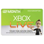Microsoft offering pro-rata Xbox Live refunds soon following sweeping changes