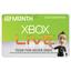 Tammikuun XBOX Live Goldin ja PS Plussan bonuspelit