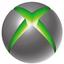 Tulevalla Xbox-konsolilla näkee kaapelitelevisiota?