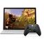 Xbox-pilvipelipalvelu saapui käytettäväksi Windows-koneille Xbox-sovelluksen kautta
