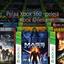 Microsoft julkaisi listan: Nämä Xbox 360 -pelit ovat yhteensopivia Xbox Onen kanssa