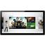 Xbox LIVE tulee myös Windows -käyttäjien ulottuville